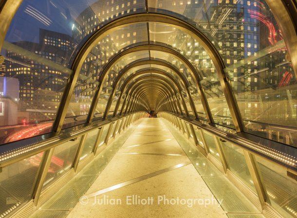 Japan Bridge