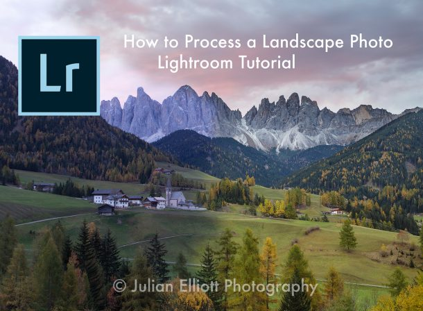 Vlog_25_Lightroom_Tutorial_Cover