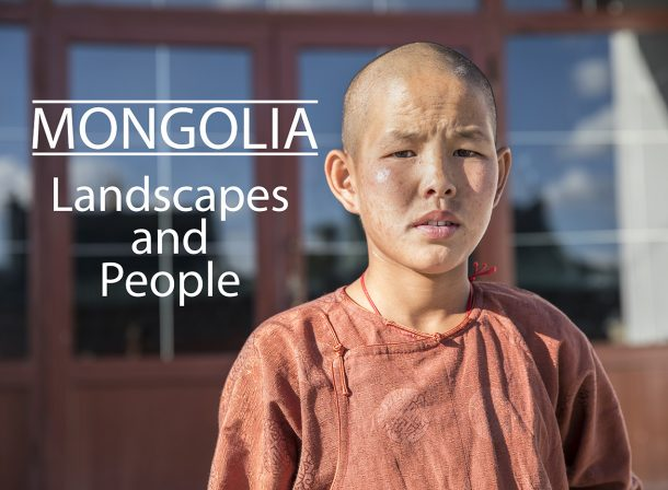 Mongolia_landscapes_and_people_blog_cover