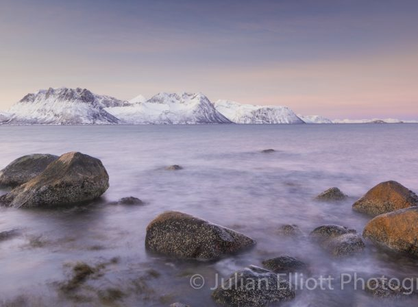 Landscape_Photography_Winter_in_Arctic_Norway